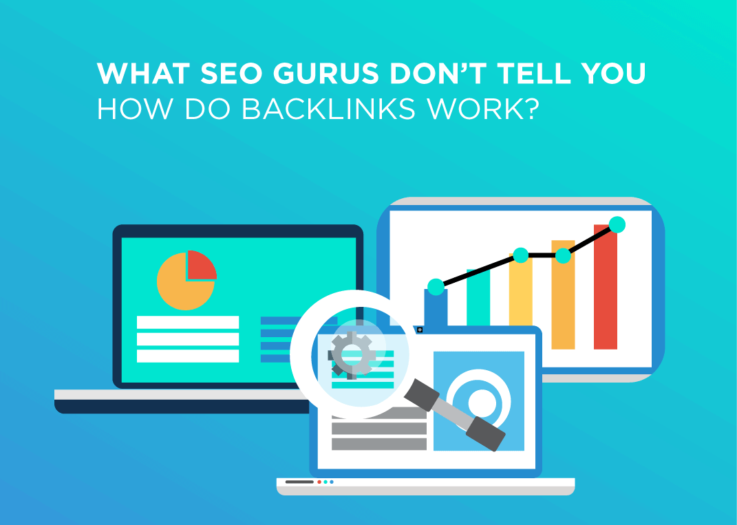 how do backlinks work post featured image