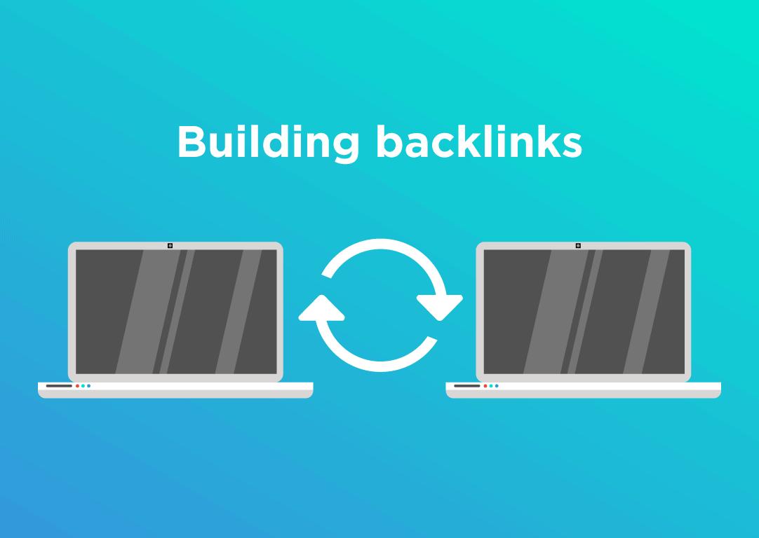 Hvad er en backlink og hvordan fungerer den?