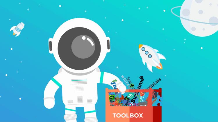 25 bedste værktøjer