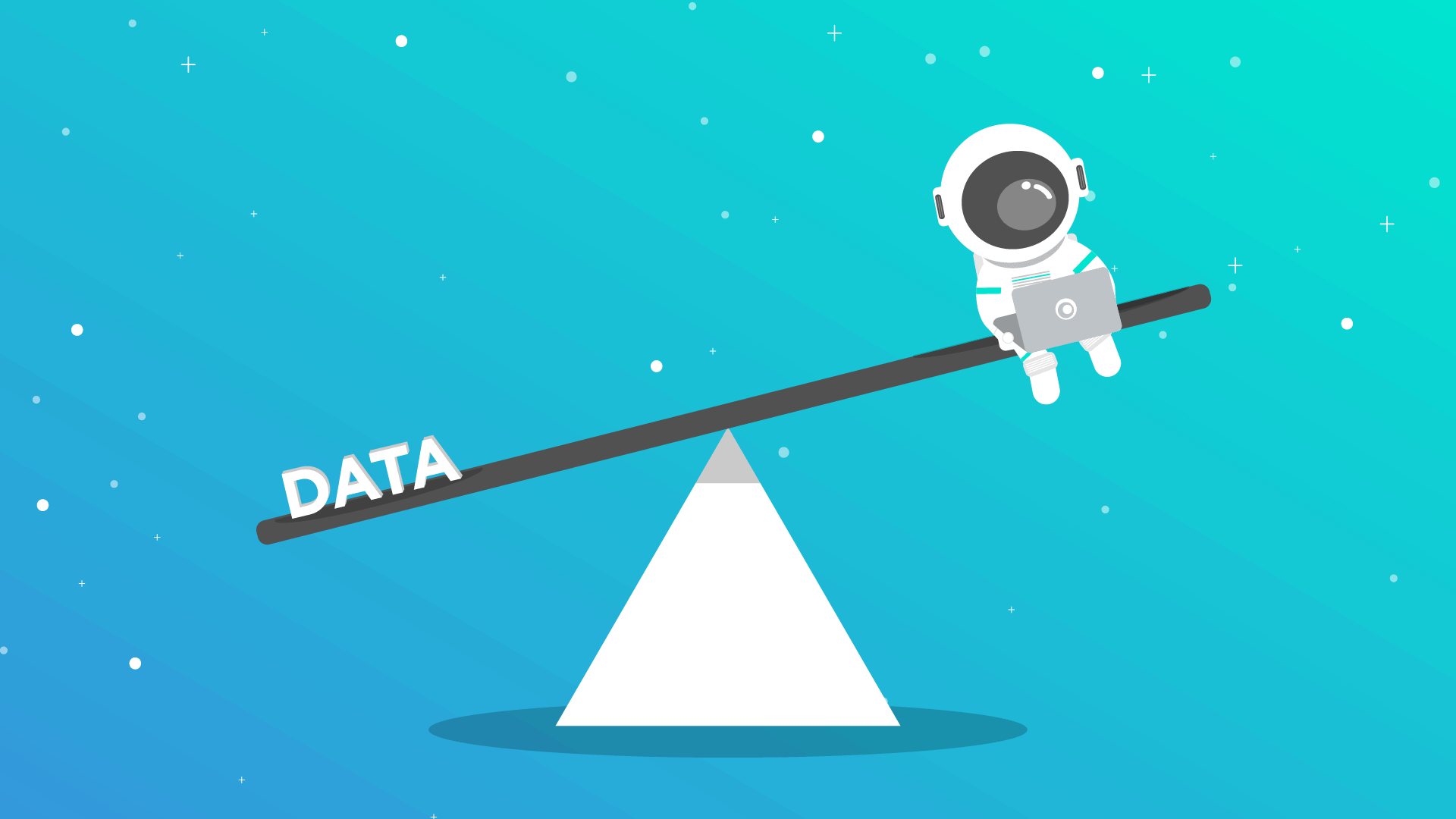 data boost - seo tool 2019
