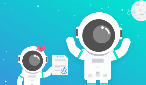 🚀 Roadmap - The Journey To Infinity And Beyond - Morningscore