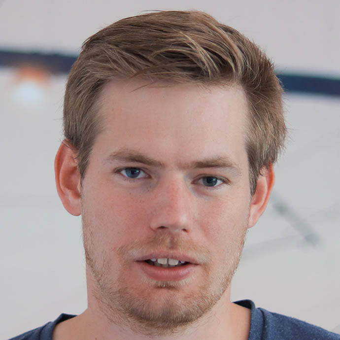 Karsten madsen - CEO of Morningscore