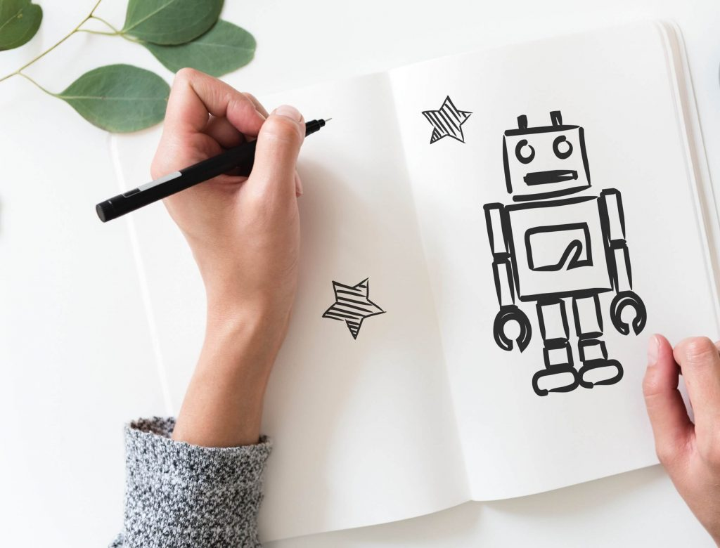 Meaning of robots meta tag in search engine optimization glossary