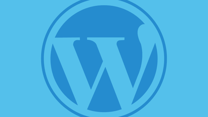 A step-by-step WordPress SEO guide to optimizing your WP posts