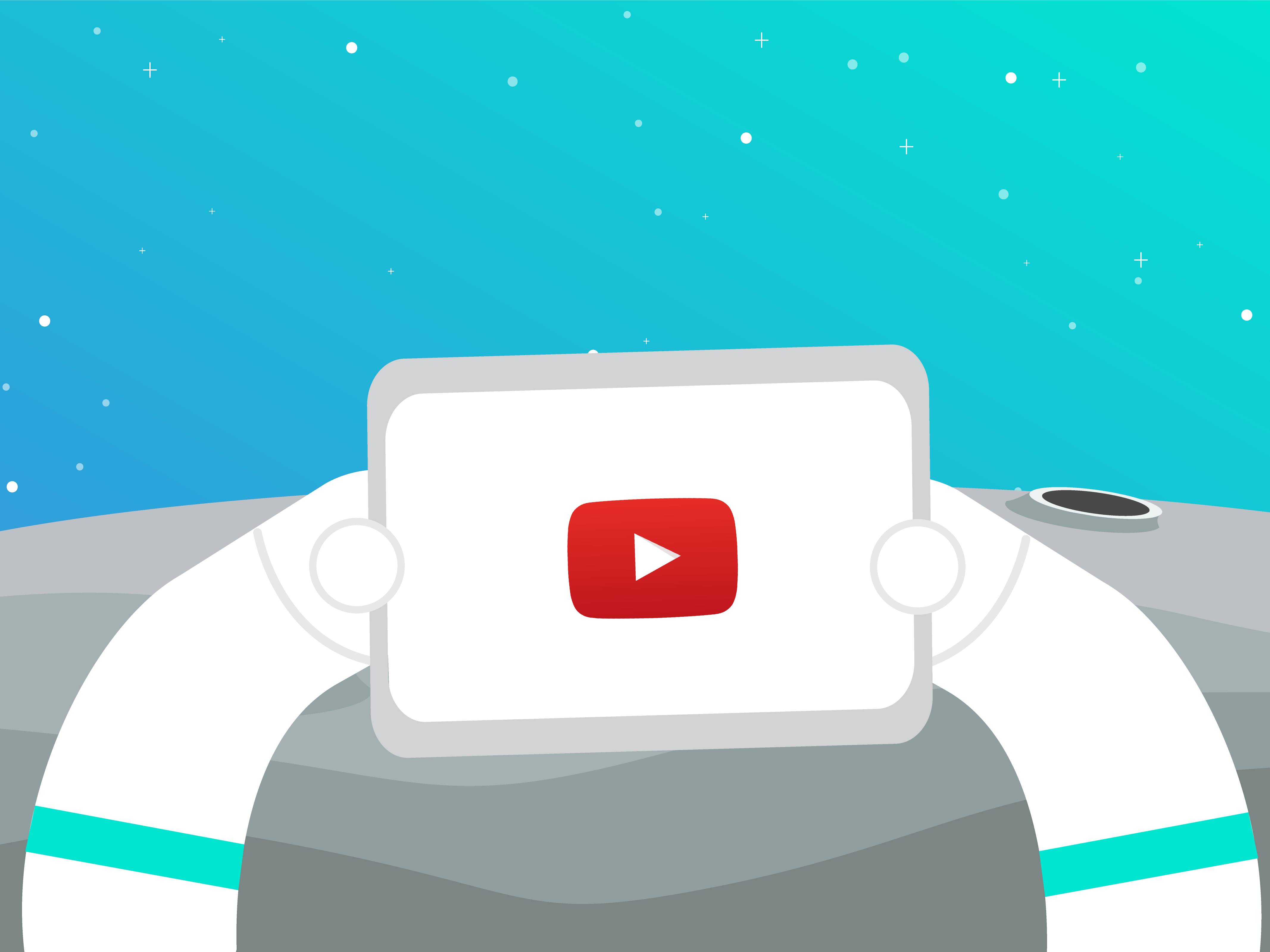 How to rank #1 on YouTube - YouTube SEO
