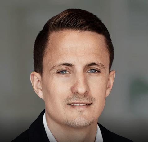 Nicolai Østergaard - tip