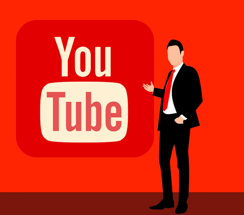 How can you SEO your YouTube videos?
