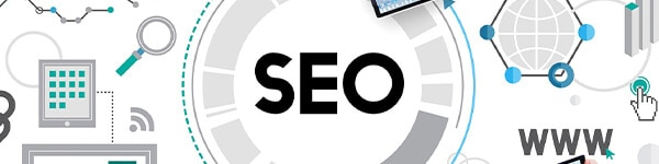 Over-optimization search engine optimization site optimization