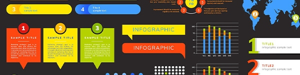 Guestographic search engine optimization word stock