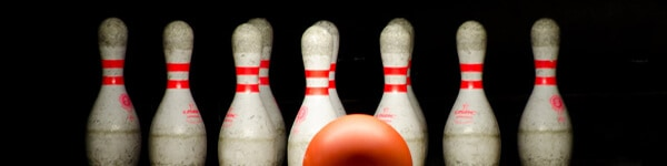 Google bowling seo word-stock