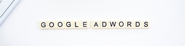 Google Ads search engine optimization jargon