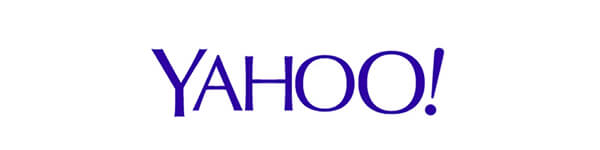 Yahoo search engine optimization serp optimization