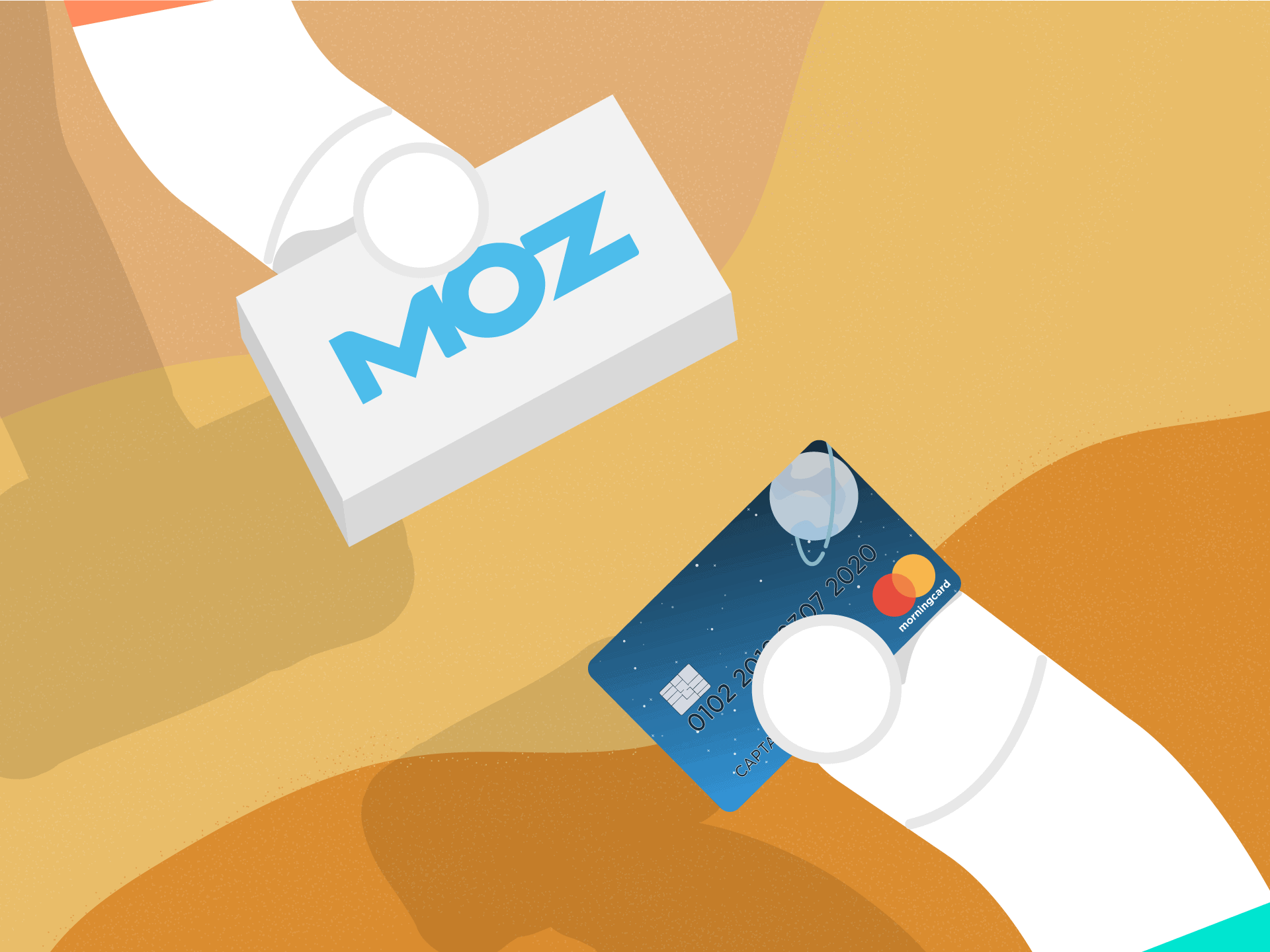 how much does moz pro and local cost answered and moz pricing plans compared