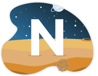SEO definitions starting with N