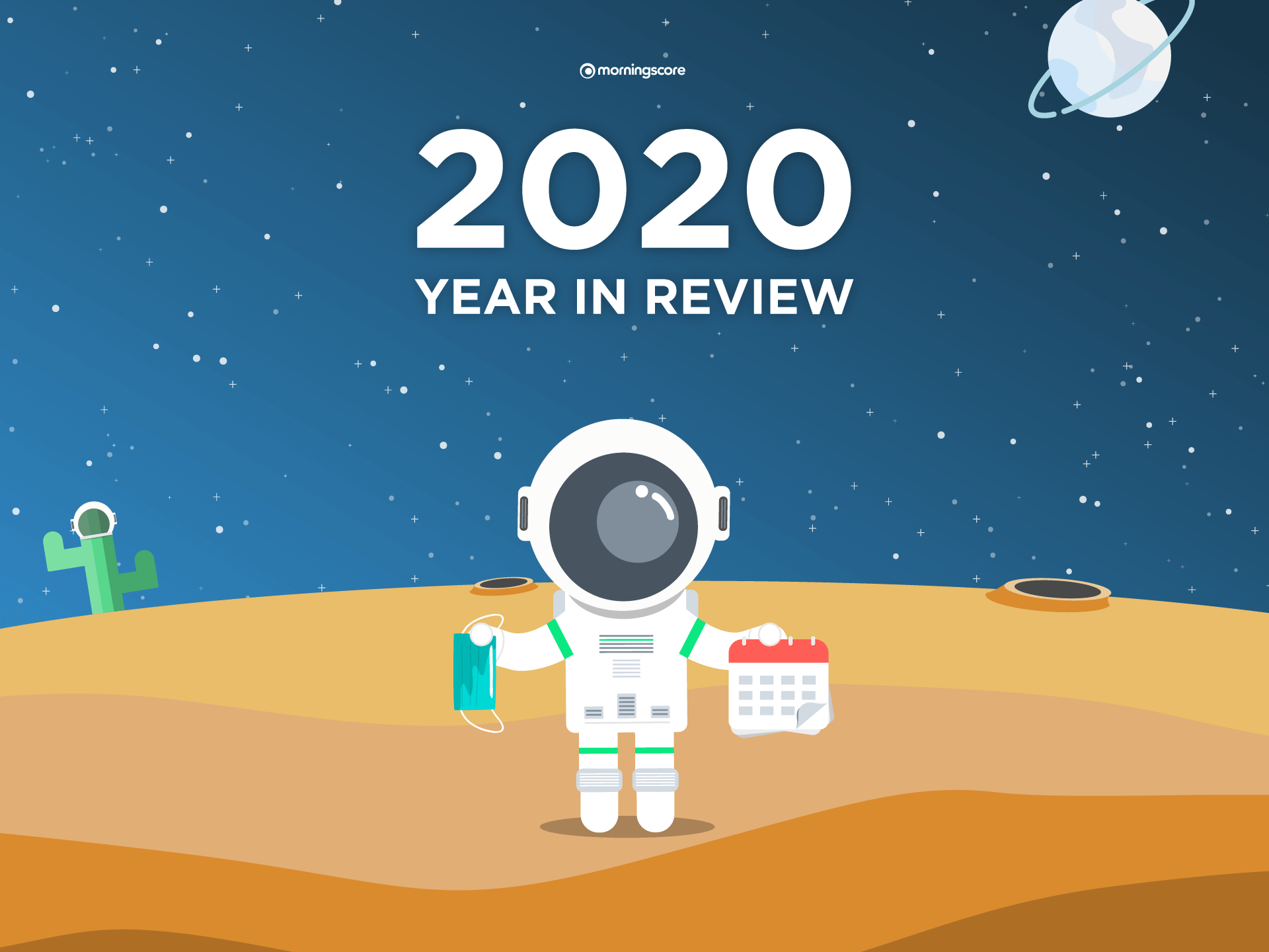 2020 year in review morningscore